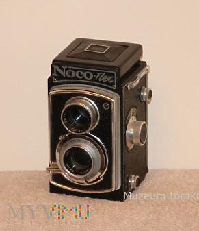 Duże zdjęcie NOCO-Flex