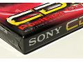 Zobacz kolekcję SONY kasety magnetofonowe