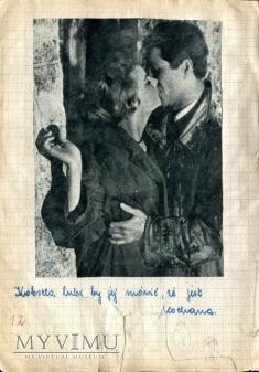 Brigitte Bardot Barbara Kwiatkowska scrapbooking