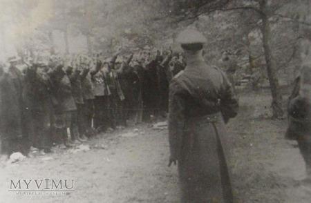 Zdjęcia z pendrivea czas wojny