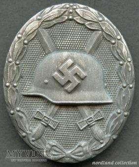 VWA syg.65 (srebrna)