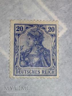 Germania 4