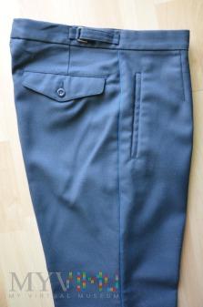 OS SR Vzdušné sily: spodnie
