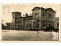 Zobacz kolekcję Kolej Warszawsko Bydgoska
