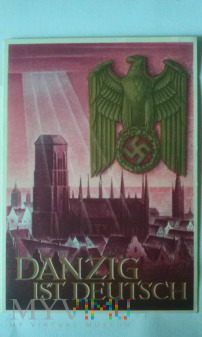 KWHW 110 Danzig
