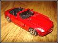 Zobacz kolekcję Kolekcja modeli samochodów Bburago w skali 1:43