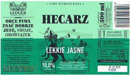 hecarz