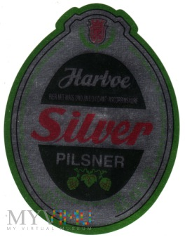 Harboe Silver