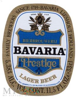 Bavaria Prestige