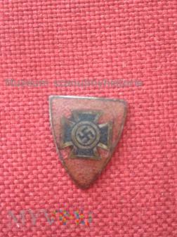 Nationalsozialistische-Reichskriegerbund