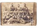 40 k. k. Infanterieregiment Ritter v. Pino Rzeszów