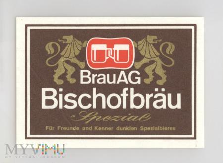 Bischofbrau