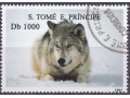 Znaczki pocztowe - Wyspy Święt...