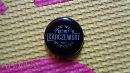 Duże zdjęcie Browar Karczewski