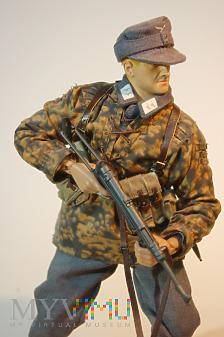 Füsilier z Fallschirm-Panzer Division 1