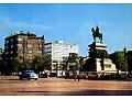 Zobacz kolekcję Bulgaria Sofia