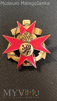 Wydział Żandarmerii Wojskowej - Gdynia