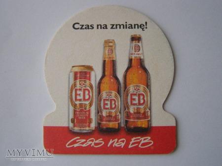 EB 010
