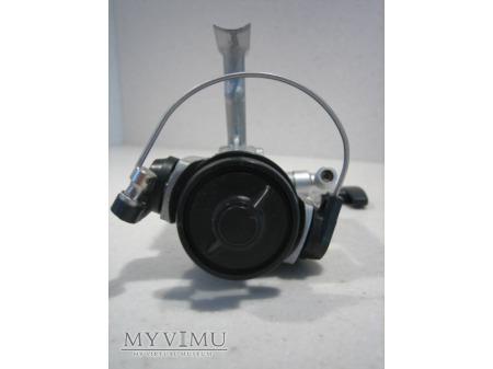 Lemz-11 (Лэмз-11)