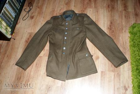 Kurtka mundurowa wz.36