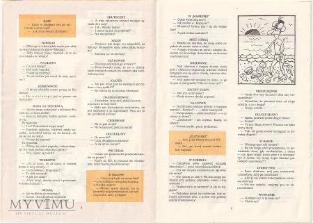 Dowcip...za dychę 6-7/94