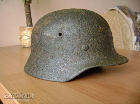 Niemiecki M40