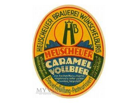 RADKÓW etykiety przedwojenne z lat 1930 - 1935