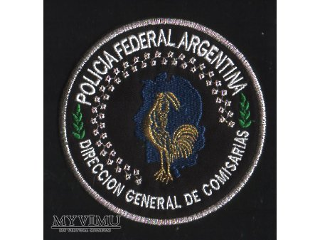 ARGENTYNA - 2
