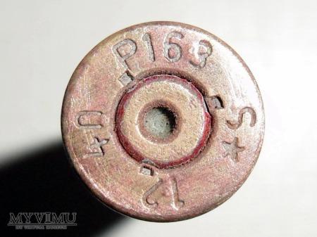 Łuski kod P-163