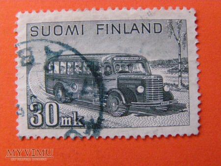081. Finlandia