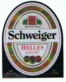 helles export