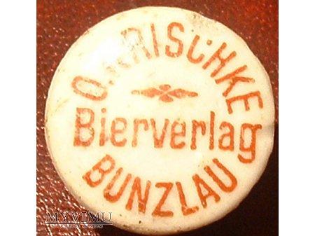 Duże zdjęcie Bierverlag Bunzlau Krischke