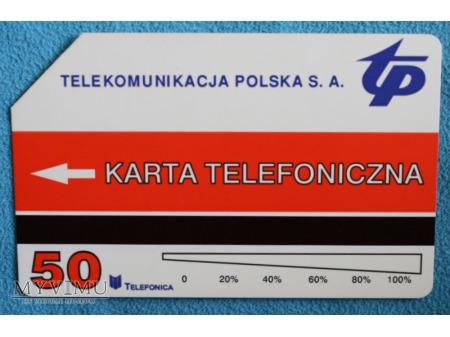1999 Rok Słowackiego