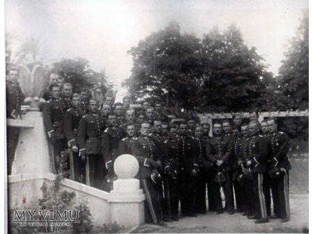 Z albumu Juliana Krzewickiego SPP-1931-1934 - #013