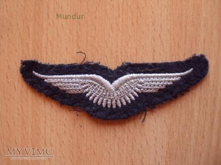 Oznaka Luftwaffe