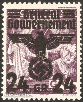 """22-26 """"20-lecie Niepodległości"""""""