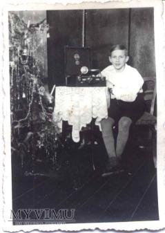 24 grudzień 1941