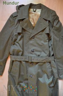 Płaszcz letni przeciwdeszczowy WP