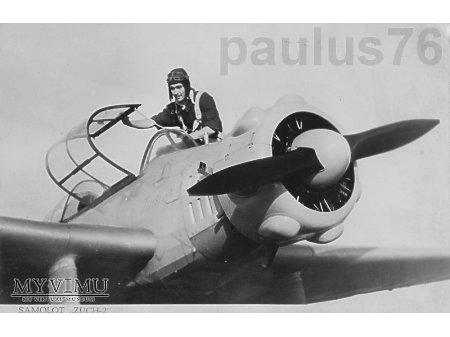 LWD Zuch-2