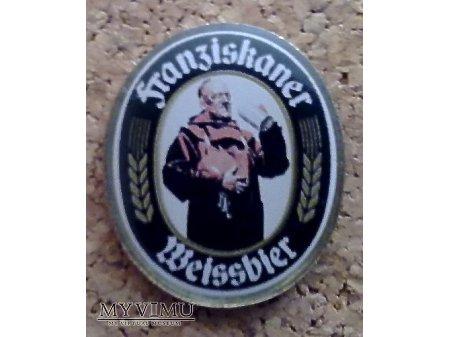 odznaka 24