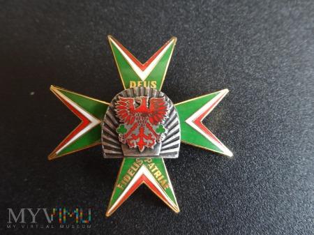 Korpus Kadetów Gorzów ; Nr:025