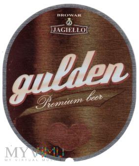 Gulden