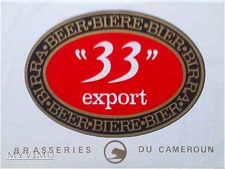 Kamerun 5