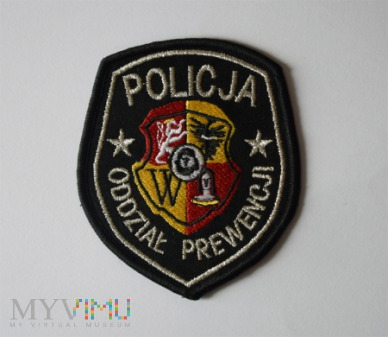 OPP Wrocław #2