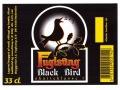 Zobacz kolekcję DK, Fuglsang