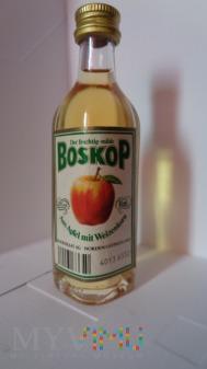 Boskop