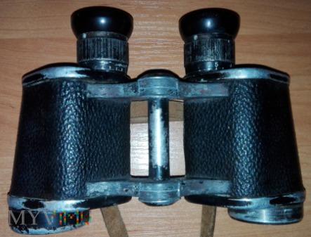 Dienstglas bek 6x30 Hensoldt-Werk fuer Optik und M