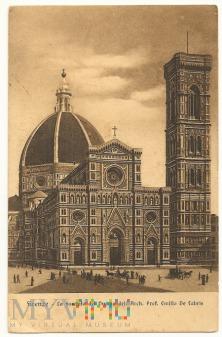 Florencja-16.5.1924.a