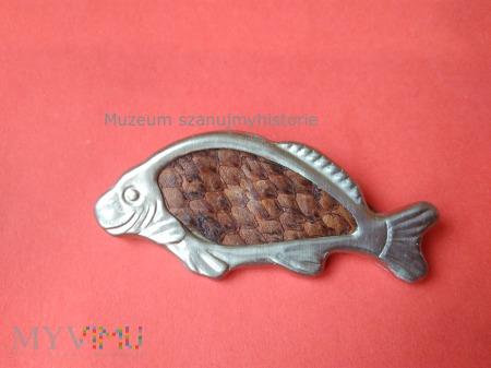 KWHW Fische