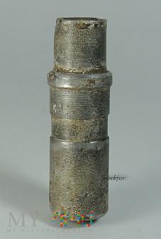 Detonator ZtZ 69 E